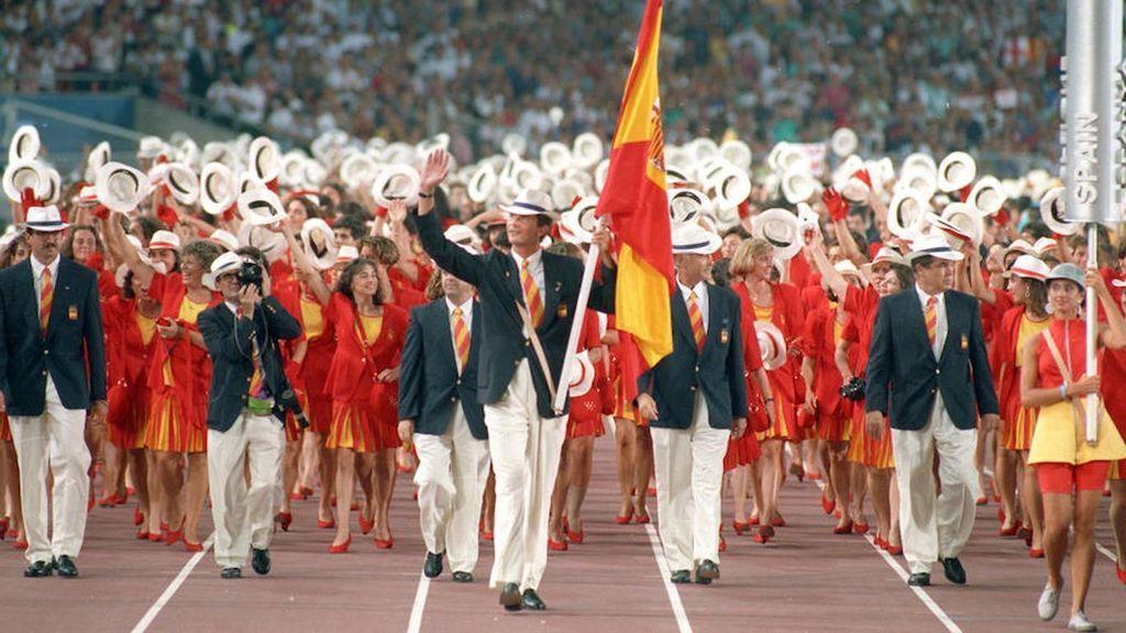 1992-barcelona-1-kRUG--1366x900@abc