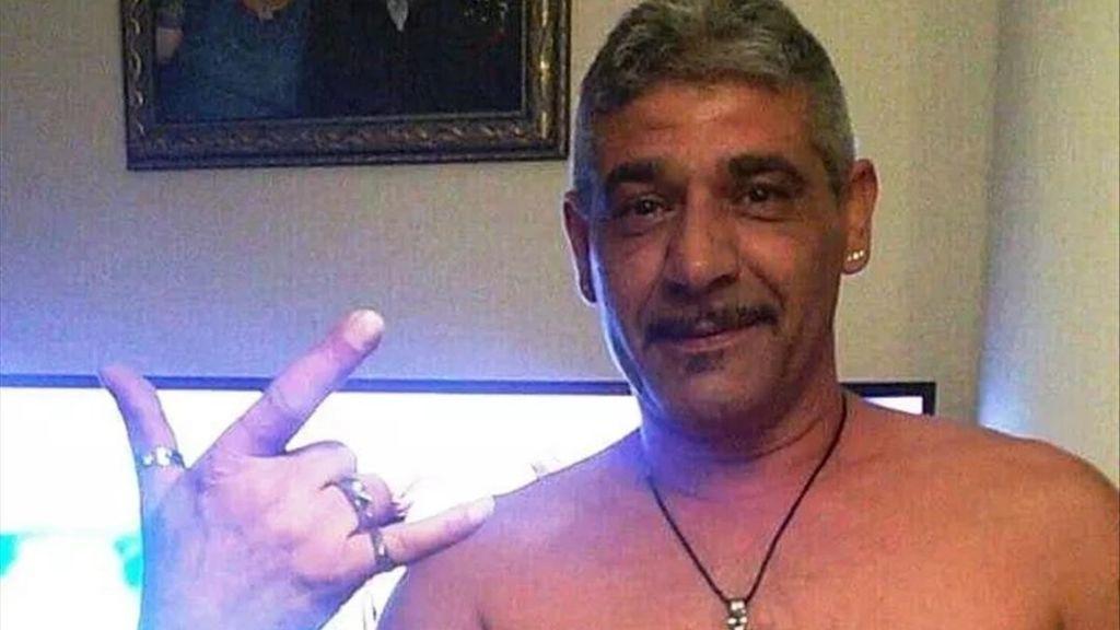 Fiscalía estudiará pedir la prisión permanente revisable para Bernardo Montoya por el crimen de Laura Luelmo