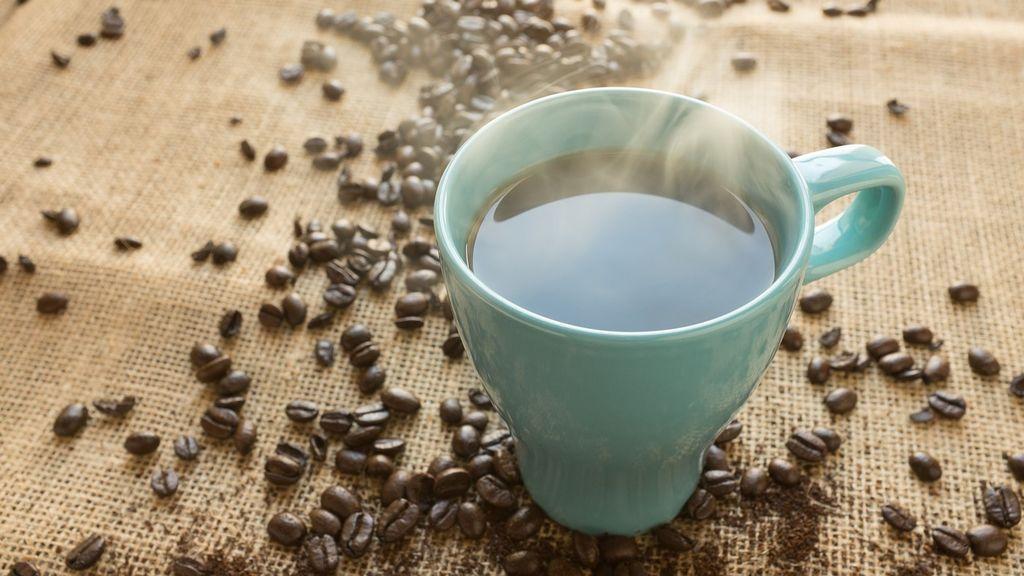 Un estudio demuestra los efectos beneficiosos del café para la pérdida de peso