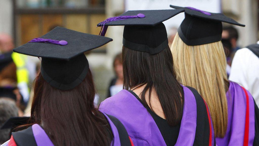 Llega el 'Nuevo Erasmus': todo lo que necesitas saber sobre el nuevo plan europeo de estudios