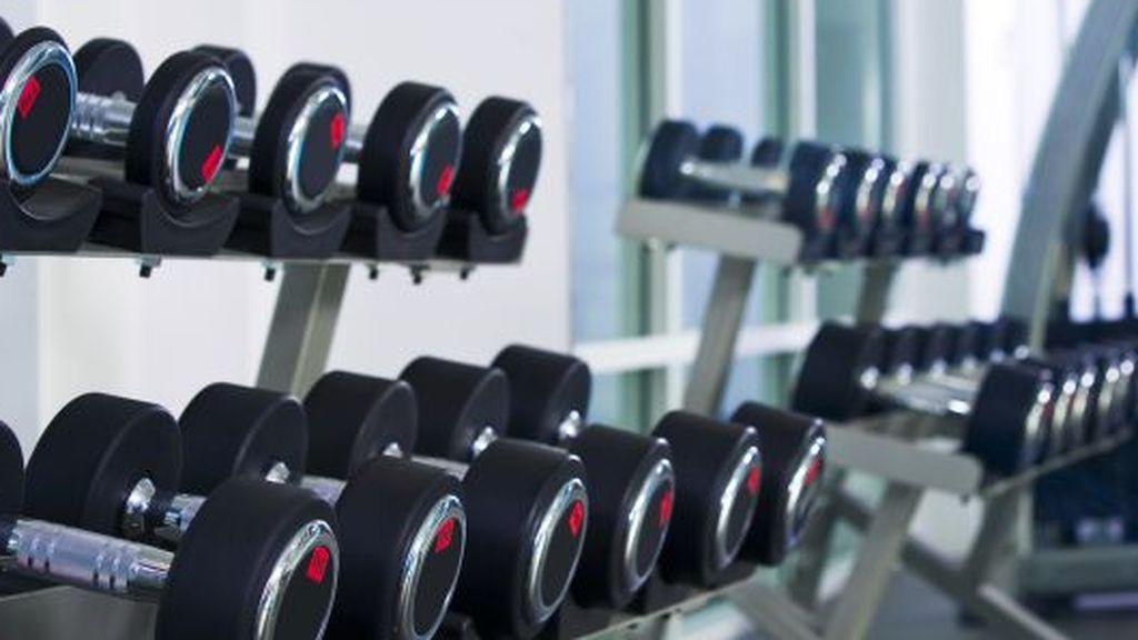 Los gimnasios aumentan clientes pero pierden músculo: acumulan ocho años de pérdidas
