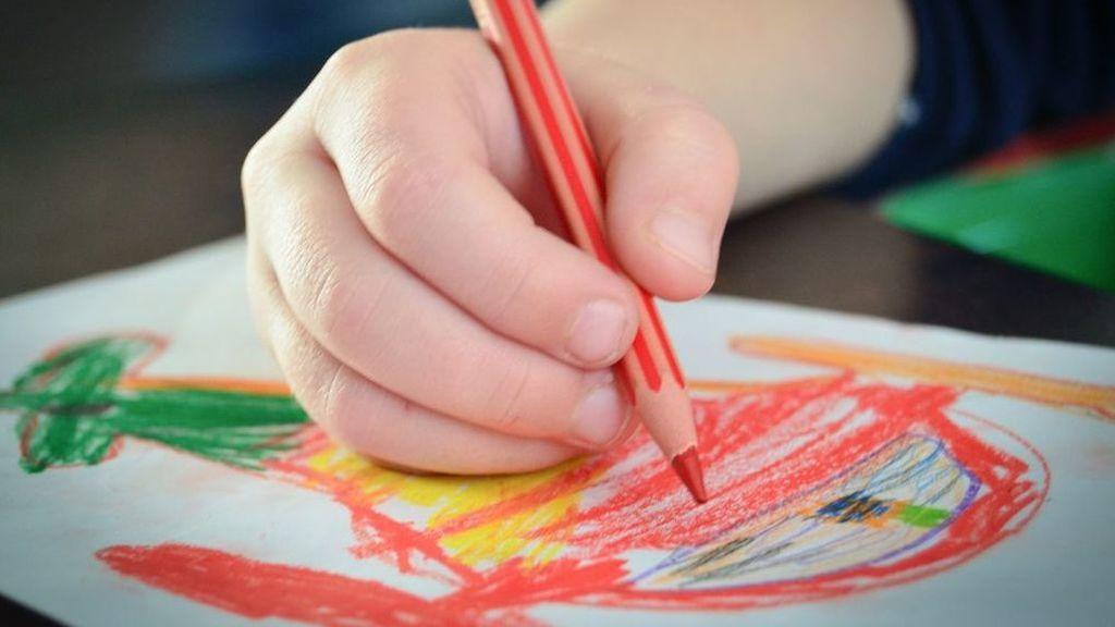 Declaran en el juzgado los padres de la niña con autismo que denunciaron a sus profesoras por maltrato