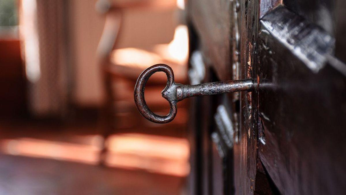 Nuda propiedad: claves para vender tu casa y seguir viviendo en ella hasta que quieras