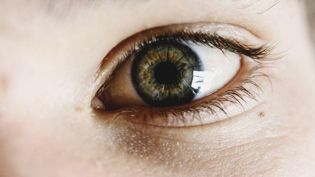 Abrasiones corneales, ojo rojo, conjuntivitis: las consecuencias de los incendios forestales para la vista