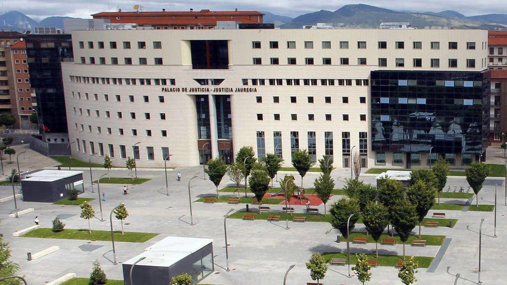 Condenado a dos años de prisión por mantener relaciones sexuales consentidas con una menor
