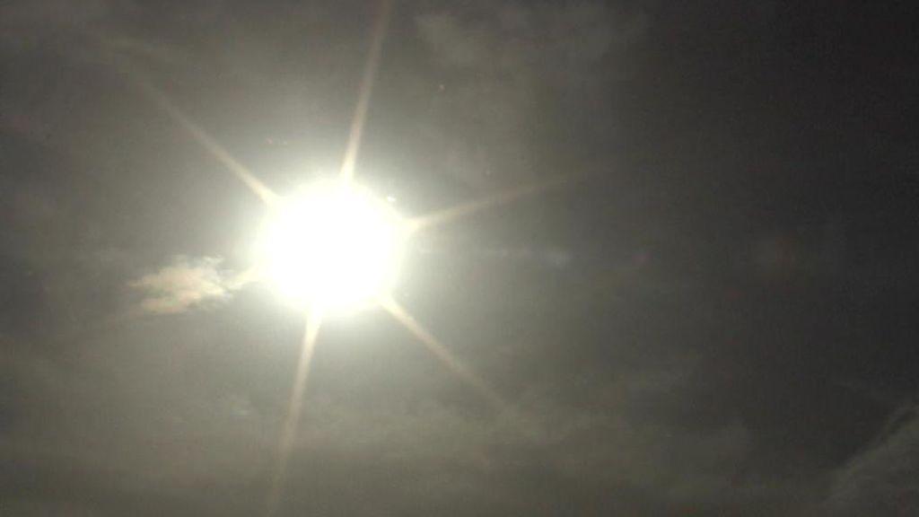 Fallece un jóven de 17 años de golpe de calor cuando estaba segando