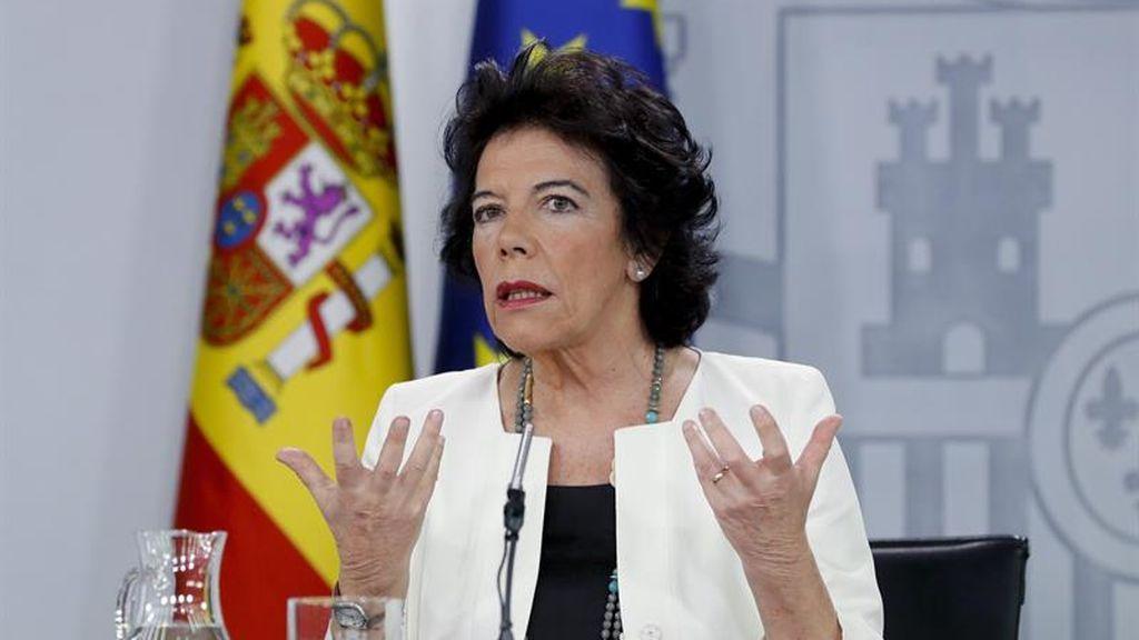 El Consejo de Ministros solicita la extradición de Josu Ternera por el atentado del cuartel de Zaragoza