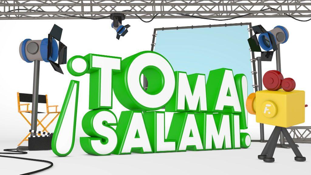 logo_toma_salami_6a8c