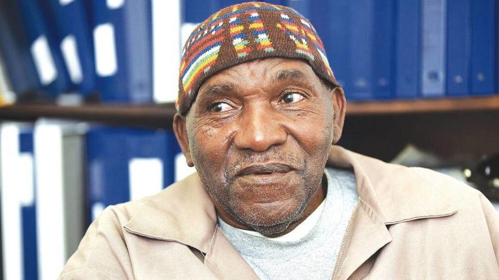 Liberan a un hombre que ha pasado 43 años en prisión por unas pruebas falsas