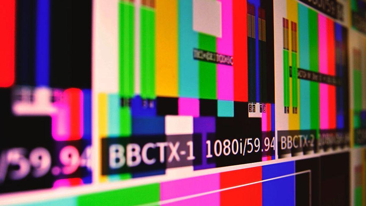 Lo que tienes que hacer para seguir viendo la TV con la llegada del 5G
