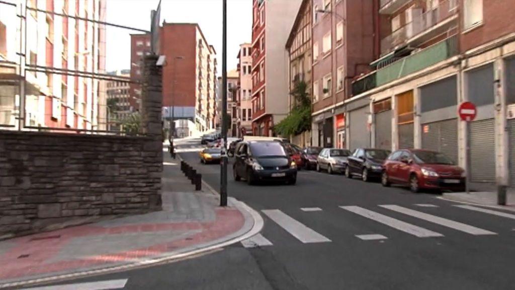 Nuevo caso de violación en Bilbao: agreden sexualmente a una joven tras salir de un bar
