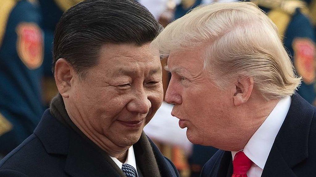 https___cdn.cnn.com_cnnnext_dam_assets_171109114212-06-donald-trump-xi-jinping-1109