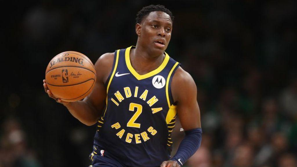 Un jugador de la NBA se retira a los 31 años de edad para cumplir su sueño: ser Testigo de Jehová