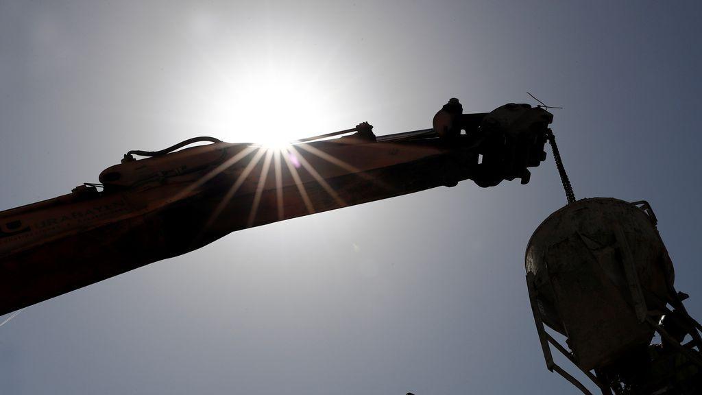 Investigan si la muerte de una mujer en Orihuela (Alicante) se debe a un golpe de calor