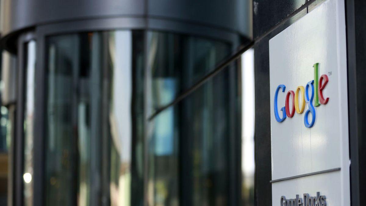 La banca y la patronal avisan de que una tasa Google 'unilateral' en España generará deslocalizaciones