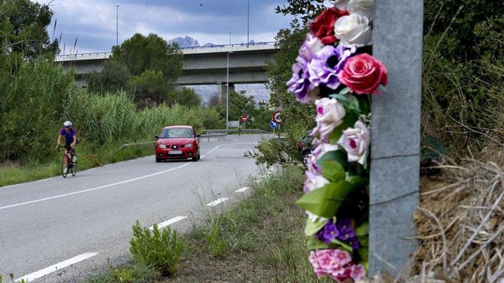 Se registra la siniestralidad vial más baja de la historia de España en el primer semestre de 2019