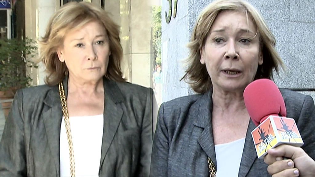 La Sentencia Que Obligó A Mila Ximénez A Pagar 6 480 Euros A Isabel Pantoja Unplugged