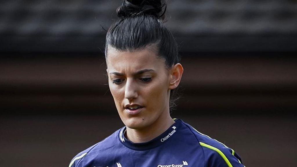 Desaparece Florijana Ismaili, internacional suiza y jugadora del Young Boys