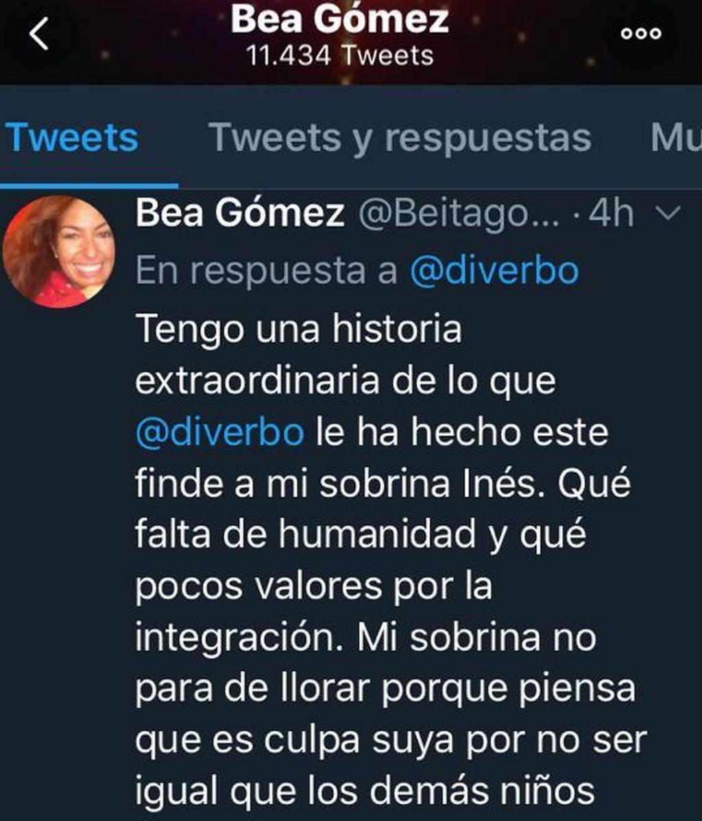20190701 _soc tuit tia Ines