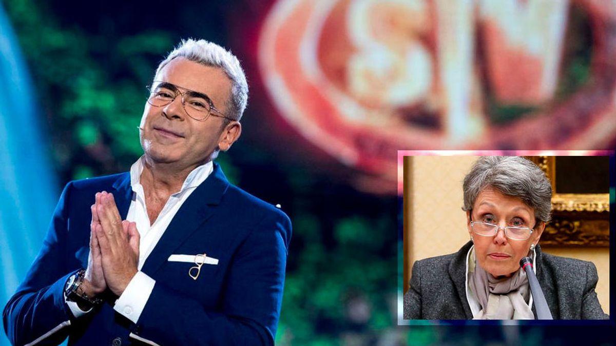 La clave del apabullante éxito de Telecinco en el peor momento de TVE
