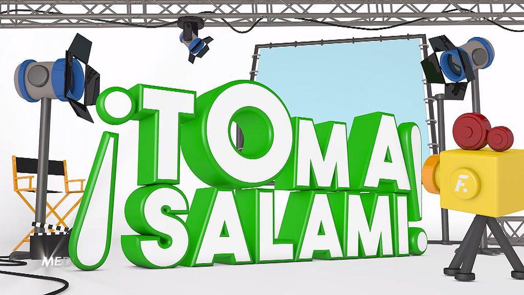 tomasalami