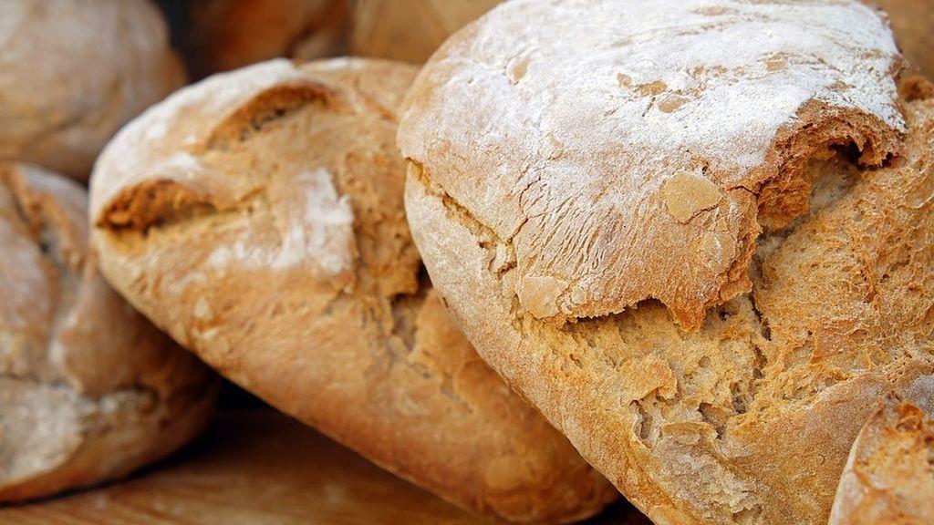 Claves de la normativa sobre el etiquetado del pan