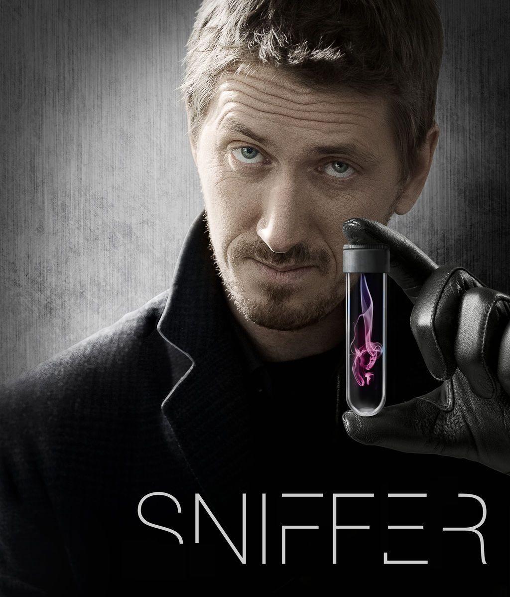 Sniffer cartel