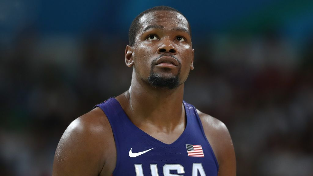 La falta de respeto por la que Kevin Durant ha acabado abandonando los Warriors