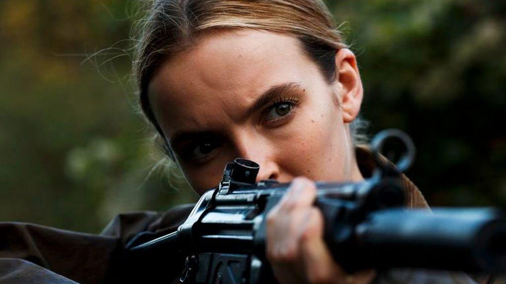"""La creadora de 'Killing Eve' se deja """"asesinar"""" por la protagonista en la tercera temporada"""