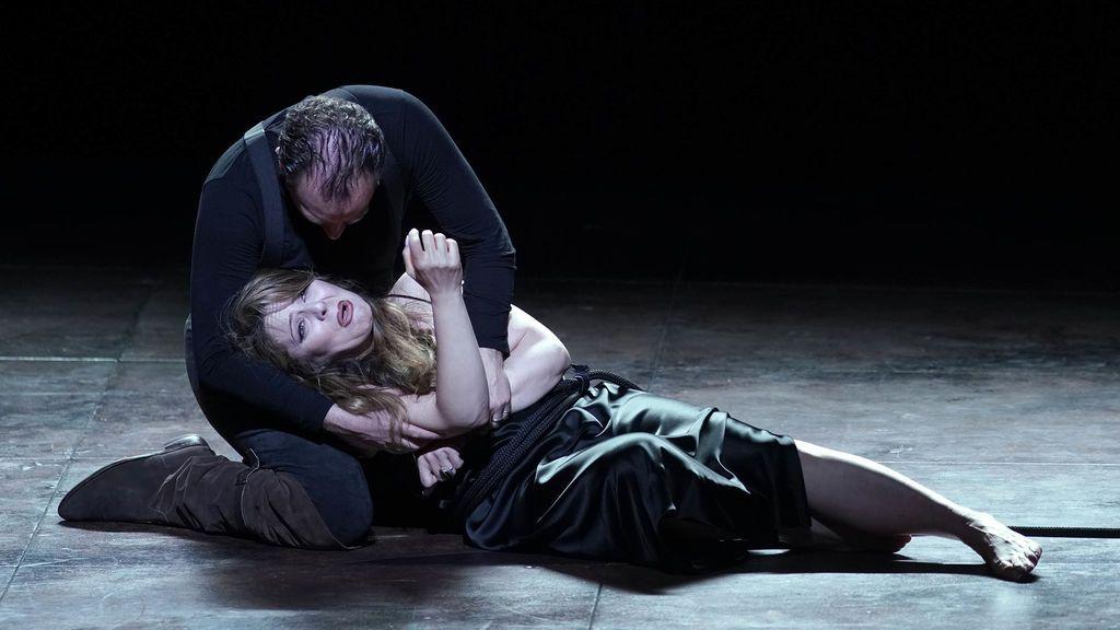 El Teatro Real espera sacar a la calle a 60.000 personas durante la quinta edición de la Semana de la Ópera