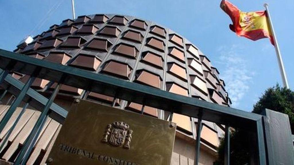 El Tribunal Constitucional anula por sexista el cálculo de las pensiones a tiempo parcial