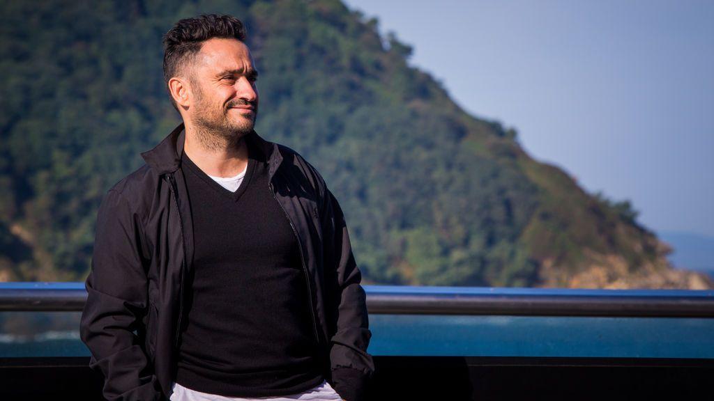 J. A. Bayona dirigirá la serie de 'El señor de los anillos' para Amazon