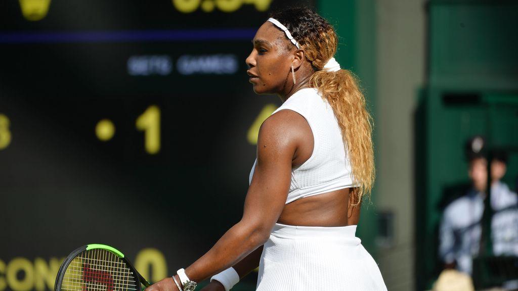 Solteras vs casadas: la tradición machista que Wimbledon ha dejado de usar en 2019