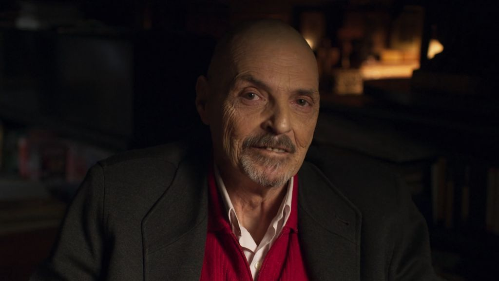 Fallece Juan Ignacio Blanco, principal instigador de la teoría de la conspiración del 'caso Alcàsser'
