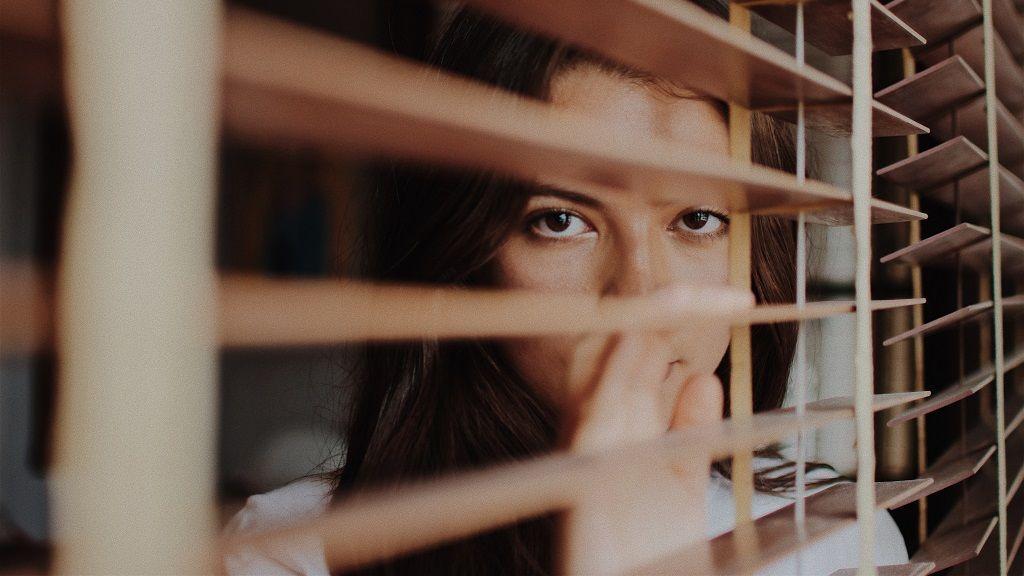 Alerta ansiedad: cómo actuar si te da un ataque de pánico