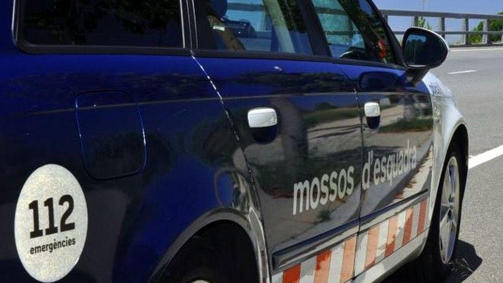 Segundo caso de violación en pocas horas en la playa de Barcelona: la última víctima es una menor