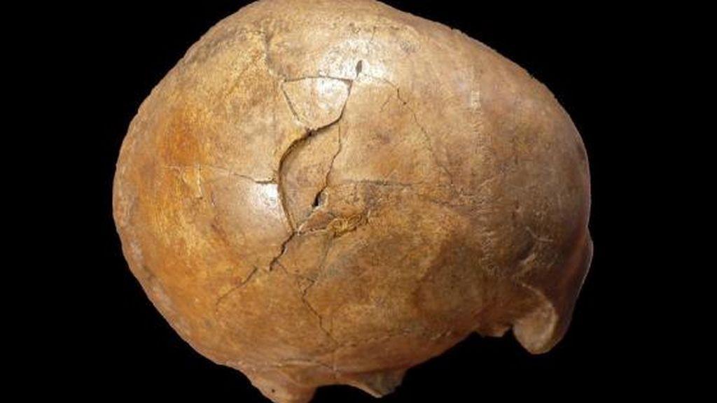Resuelven un asesinato ocurrido hace 33.000 años en Transilvania