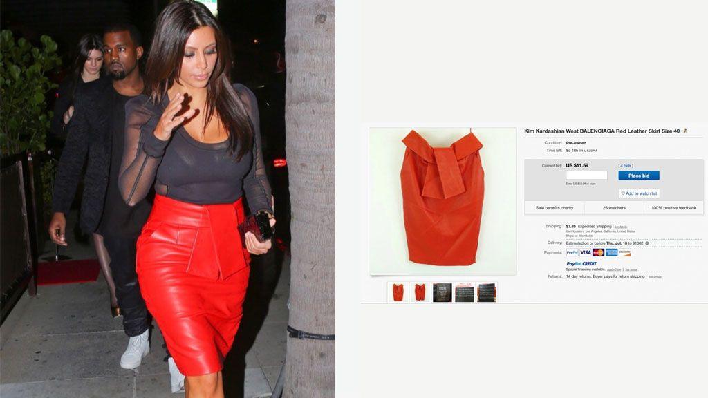 kim-kardashian-falda