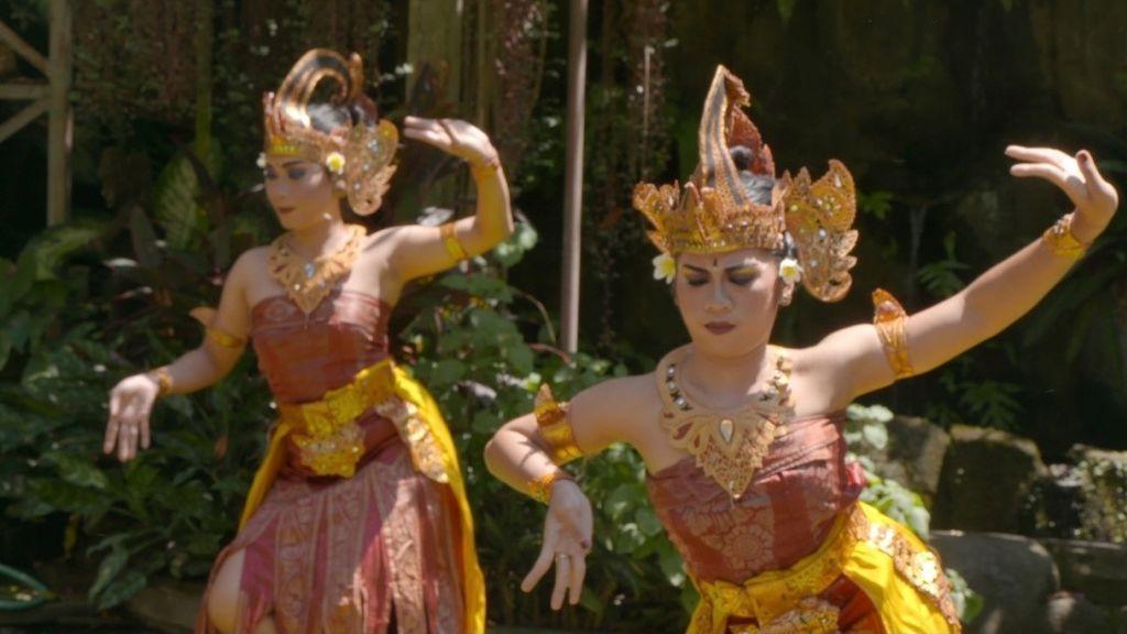 Guía de Bali, las joyas del sudeste asiático