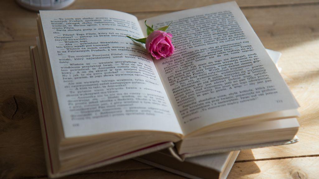 ¿Seguimos leyendo a Corín Tellado?
