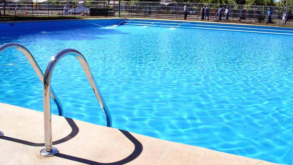 Agresión a una socorrista en Palencia: la joven recriminó a unos bañistas haber incumplido las normas de la piscina