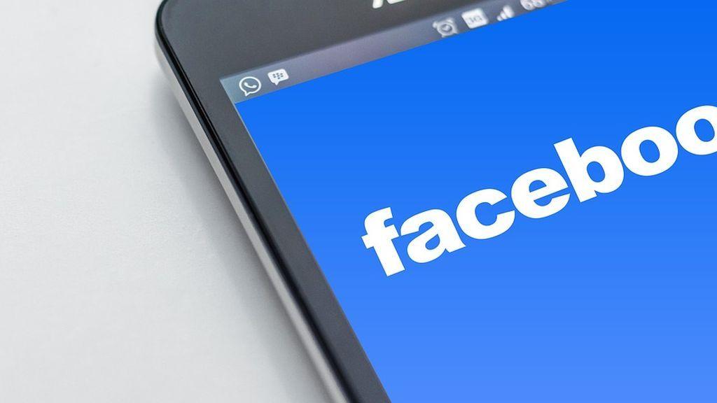 Facebook usó desde 2016 una herramienta para detectar bulos sobre sí mismo y WhatsApp