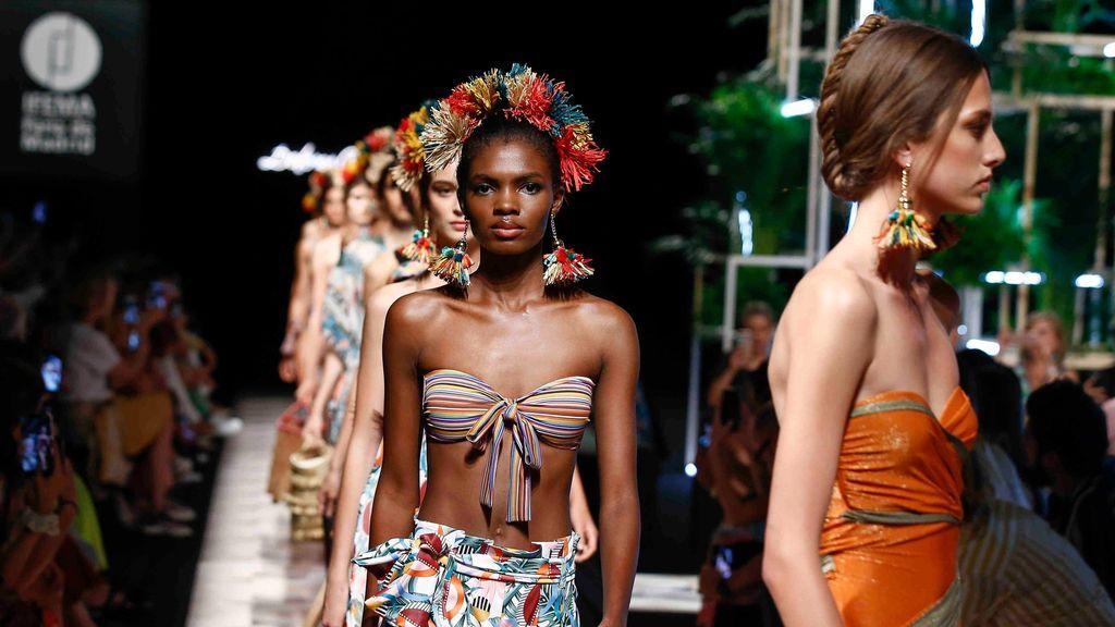 Calendario Fashion Week Madrid: los horarios de los desfiles, jornada a jornada
