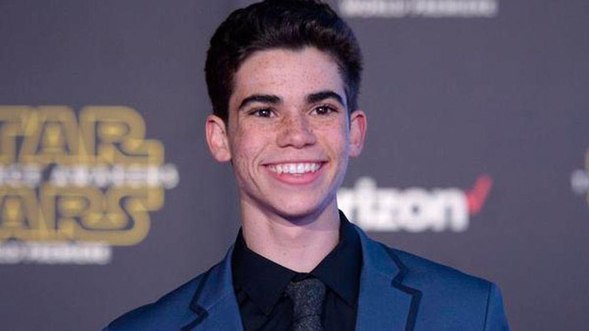 Muerte súbita por epilepsia, la causa del fallecimiento de Cameron Boyce