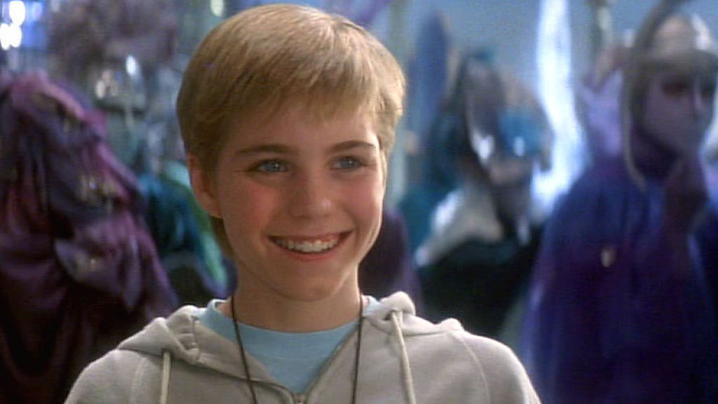 The-NeverEnding-Story-2-jonathan-brandis-20200957-1021-431