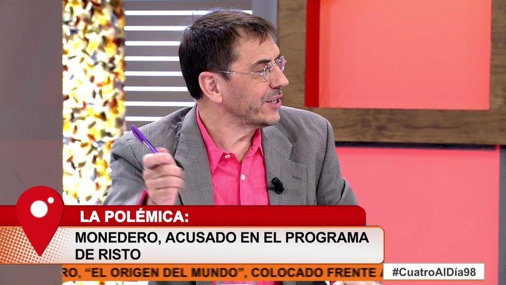 https://album.mediaset.es/eimg/2019/07/09/D32vifiOjvQSZLi60UE3w3.jpg