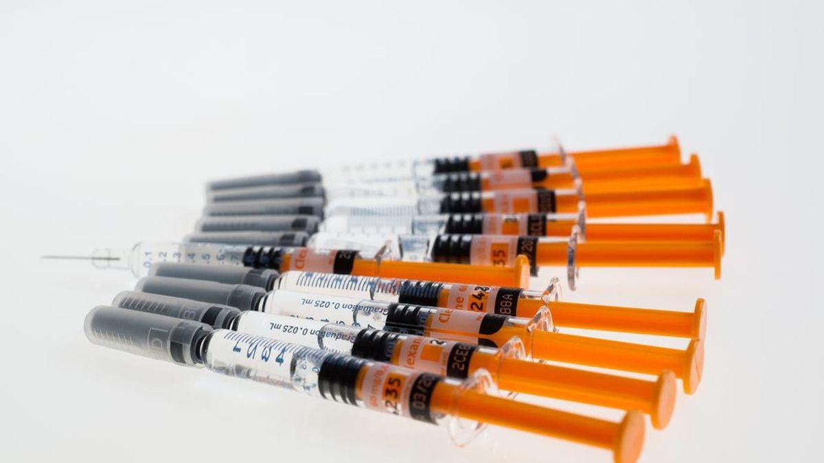 20190709_SOC VacunasPortugal