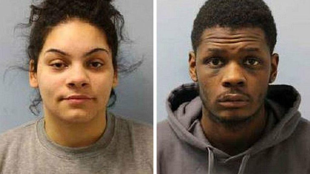 Condenados por intentar causar un aborto a una joven obligándola a beber detergente
