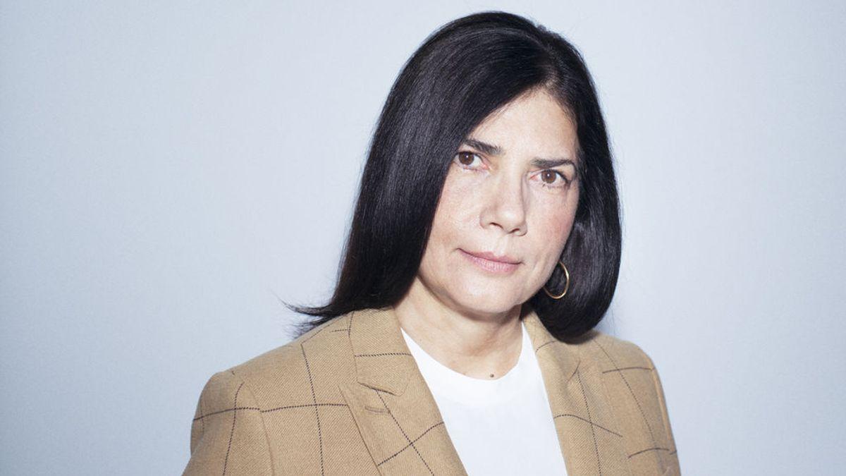 """Mavi Sánchez-Vives, doctora en Neurociencias: """"La realidad virtual como aprendizaje o terapia será muy valiosa para los mayores"""""""