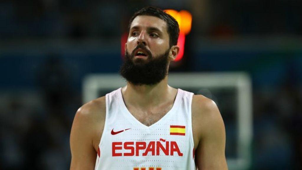 """Los motivos de Mirotic para no estar en la Copa del Mundo FIBA: """"Han sido unas semanas de grandes cambios en mi vida"""""""